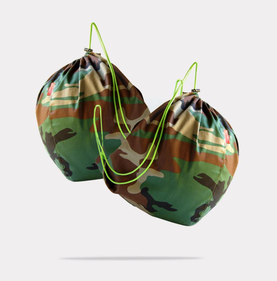 2-bolsas-casco-camuflaje-000-caprichos-creativos
