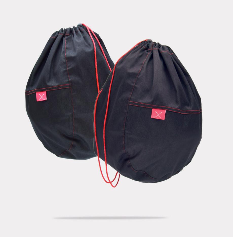 2-bolsas-cascos-nokto-00-caprichos-creativos