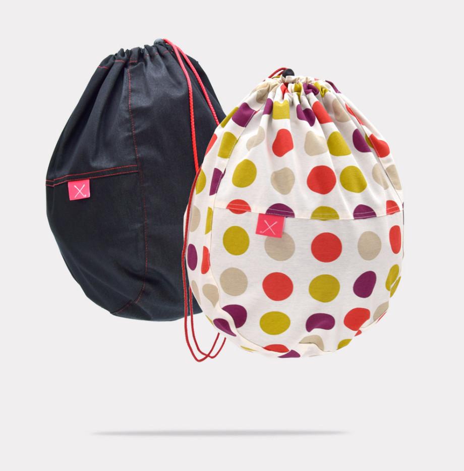 2-bolsas-cascos-nokto-twister-00-caprichos-creativos