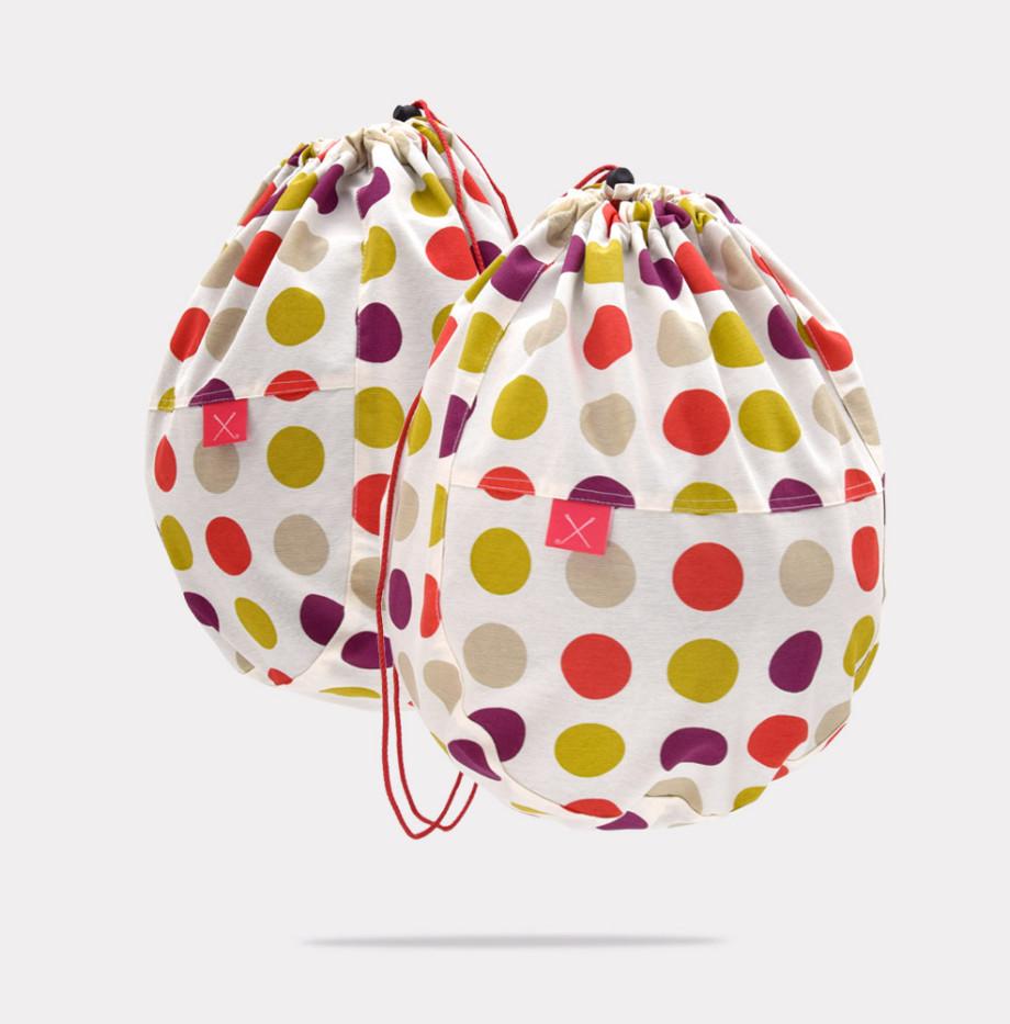 2-bolsas-cascos-twister-00-caprichos-creativos