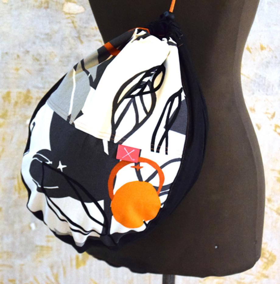 bolsa-casco-autumn-mod1-01-caprichos-creativos