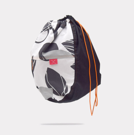 Helmet-Bag AUTUMN MOD2