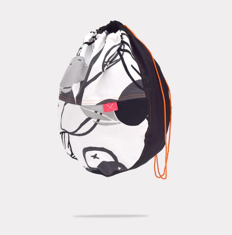 bolsa-casco-autumn-mod3-000-caprichos-creativos