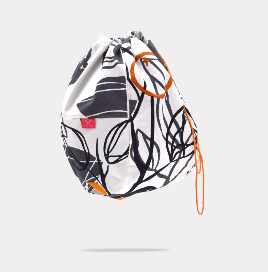 bolsa-casco-autumn-mod4-000-caprichos-creativos