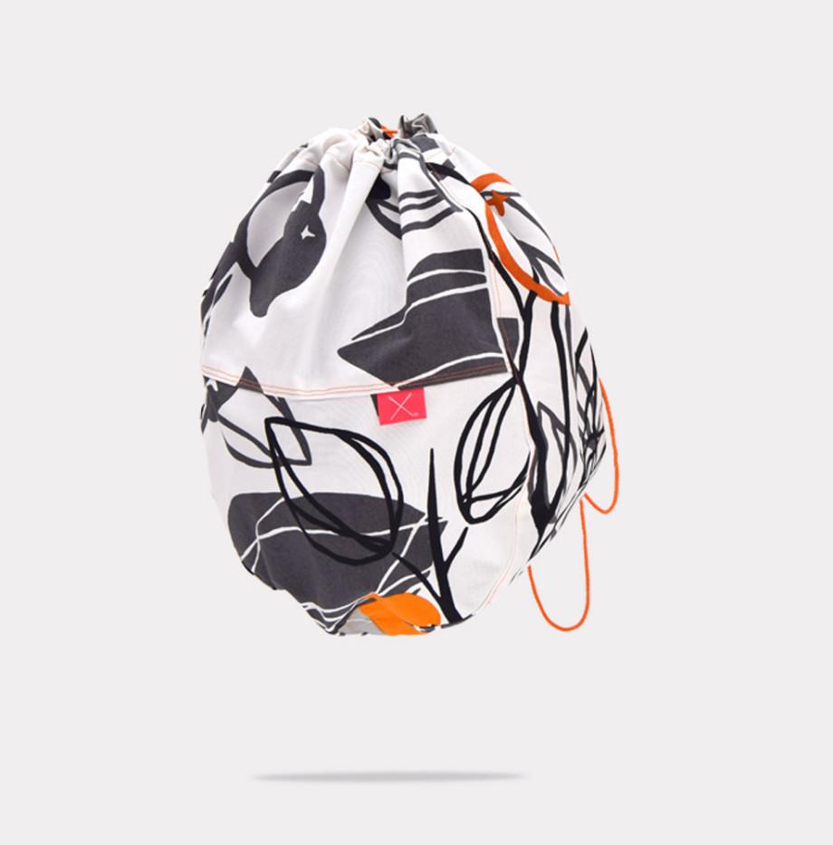 bolsa-casco-autumn-mod4-03-caprichos-creativos