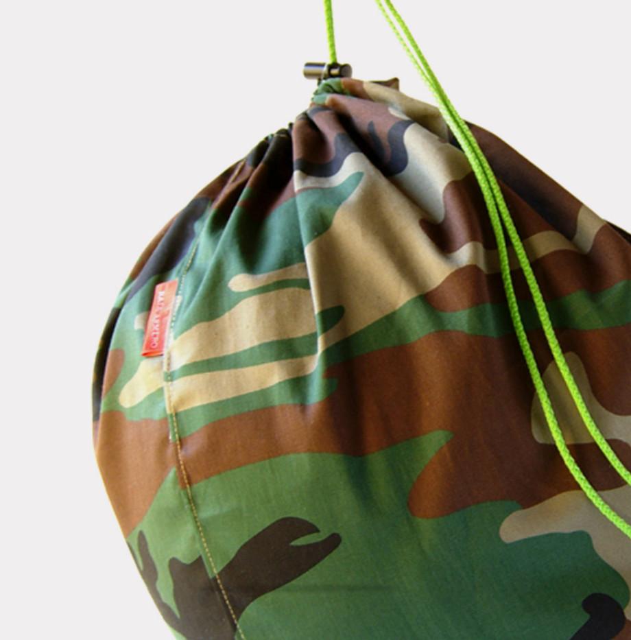 bolsa-casco-camuflaje-02-caprichos-creativos