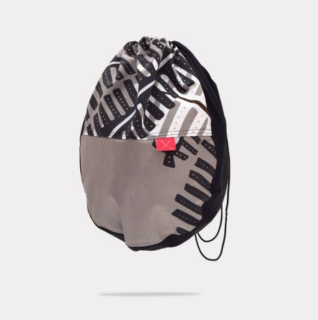 Helmet-Bag HERBST MOD1