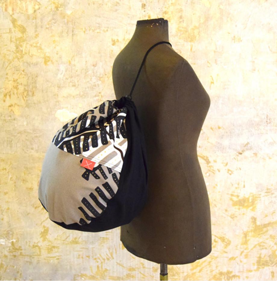 bolsa-casco-herbst-mod1-03-caprichos-creativos