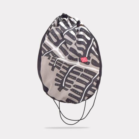 Helmet-Bag  HERBST MOD2