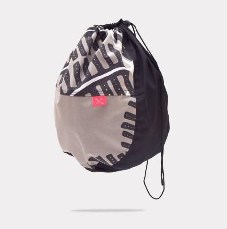 Helmet-Bag HERBST MOD3