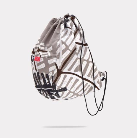 Helmet-Bag HERBST MOD4