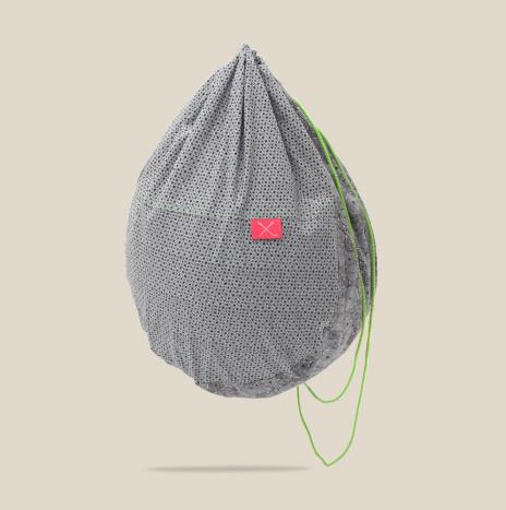 Helmet-Bag JOY MOD1