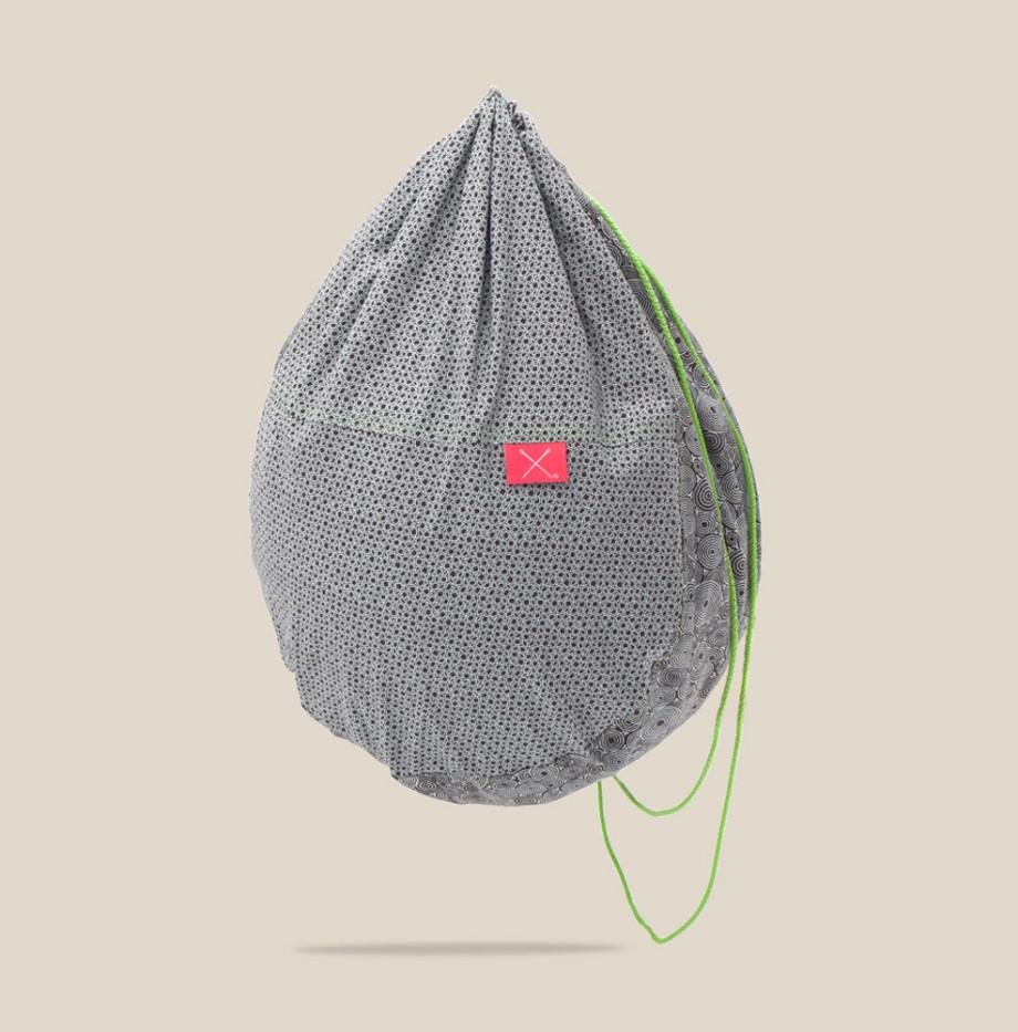 bolsa-casco-joy-mod1-00-caprichos-creativos