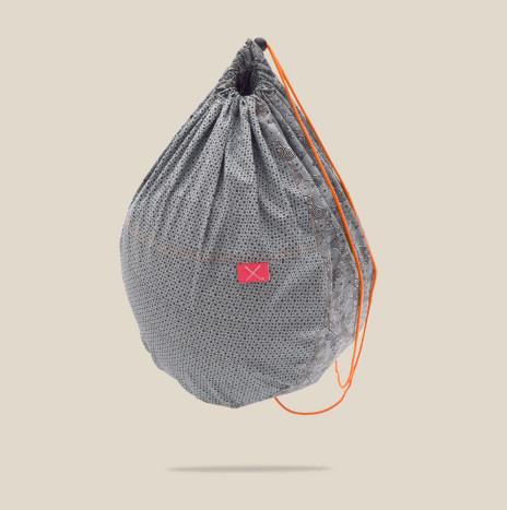 Helmet-Bag JOY MOD2