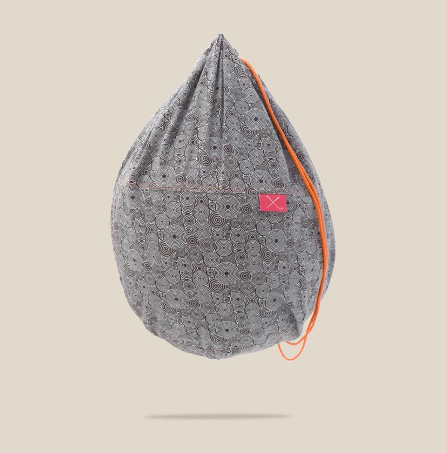 bolsa-casco-joy-mod3-00-caprichos-creativos