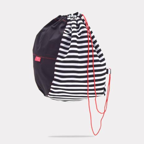 Helmet-Bag MARINA