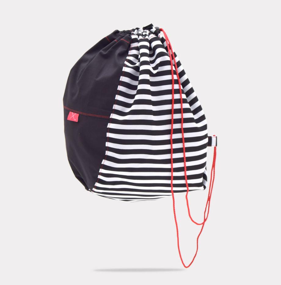 bolsa-casco-marina-00-caprichos-creativos