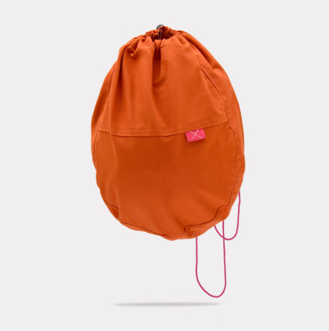 Helmet-Bag NARIN