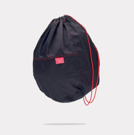 Helmet-Bag NOKTO