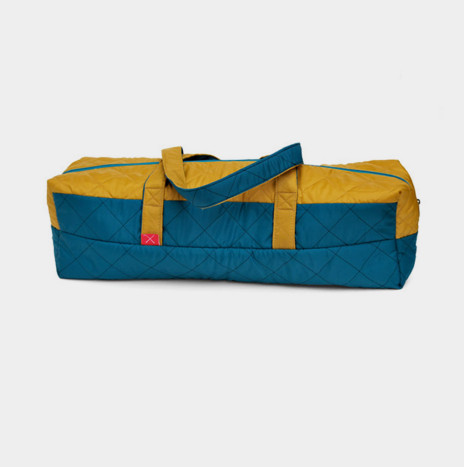 Yoga Bag – ANUSARA