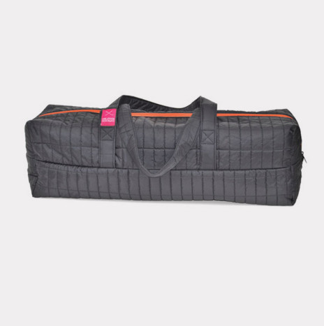 Yoga Bag – BIKRAM