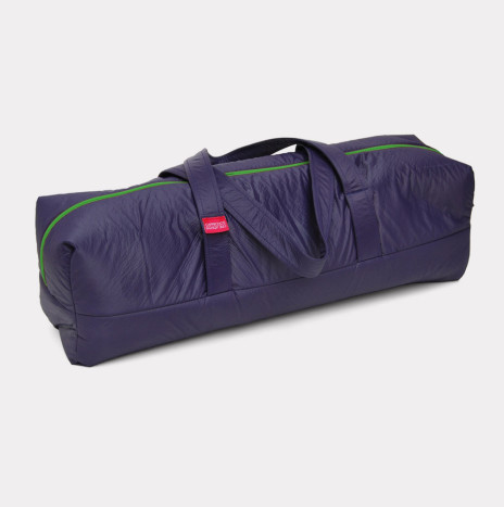 Yoga Bag – HATHA