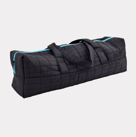 Yoga Bag IYENGAR