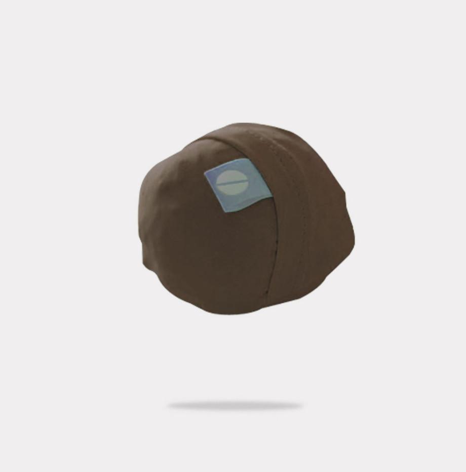 bolso-bola-marron-00-caprichos-creativos