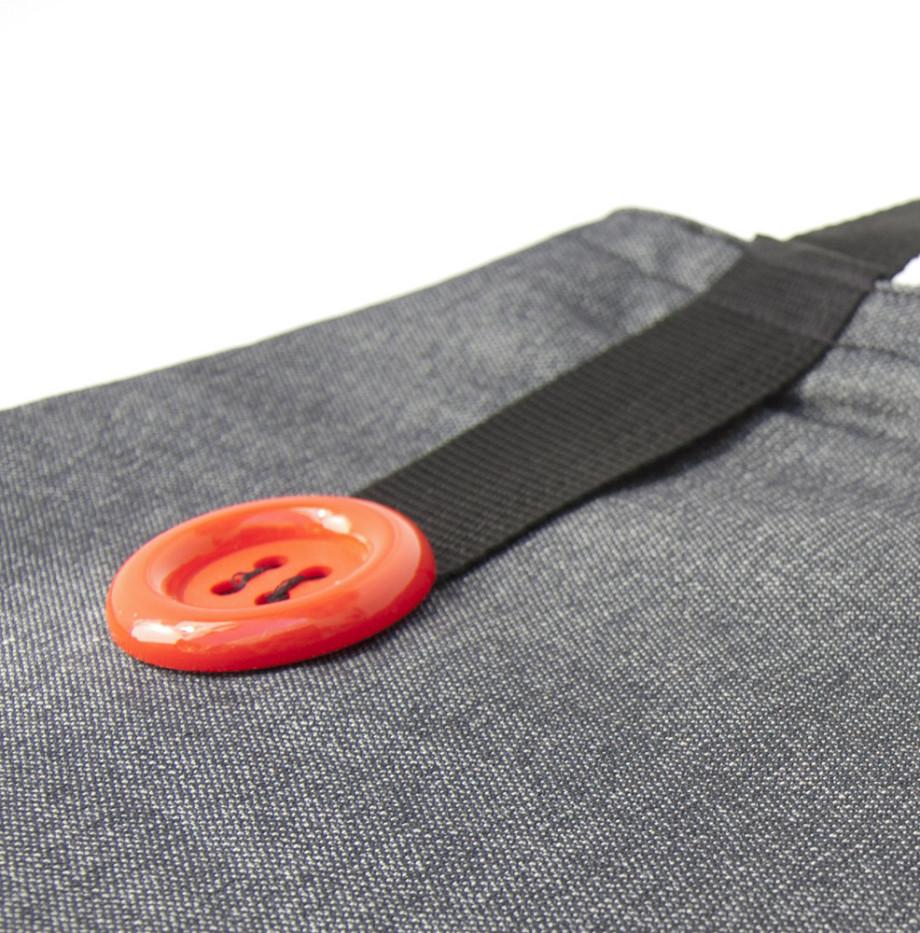 bolso-boton-rojo-01-caprichos-creativos