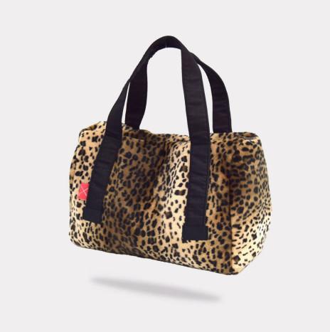 Handbag LEO