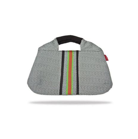 Handbag PORFOLIO