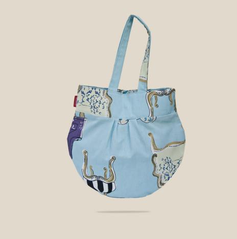 Handbag SILLA