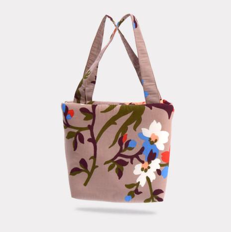 Handbag SPRING
