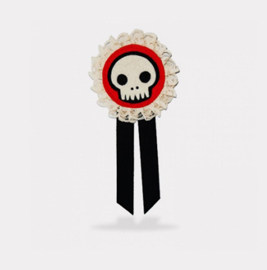 broche-skull-00-caprichos-creativos