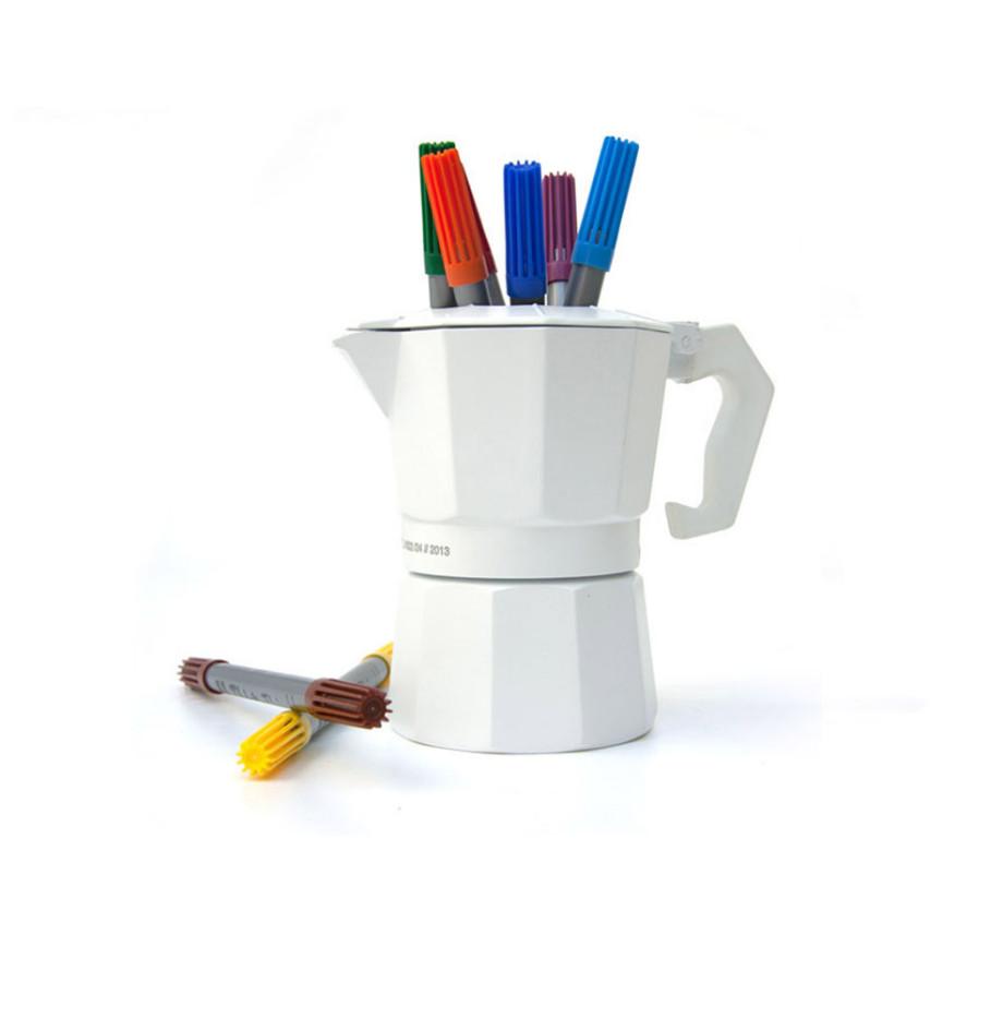 cafetera-rafa-armero-0000-caprichos-creativos