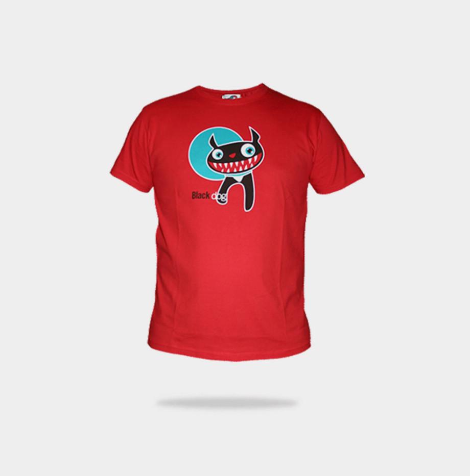 camiseta-blackdogchico-000-caprichos-creativos