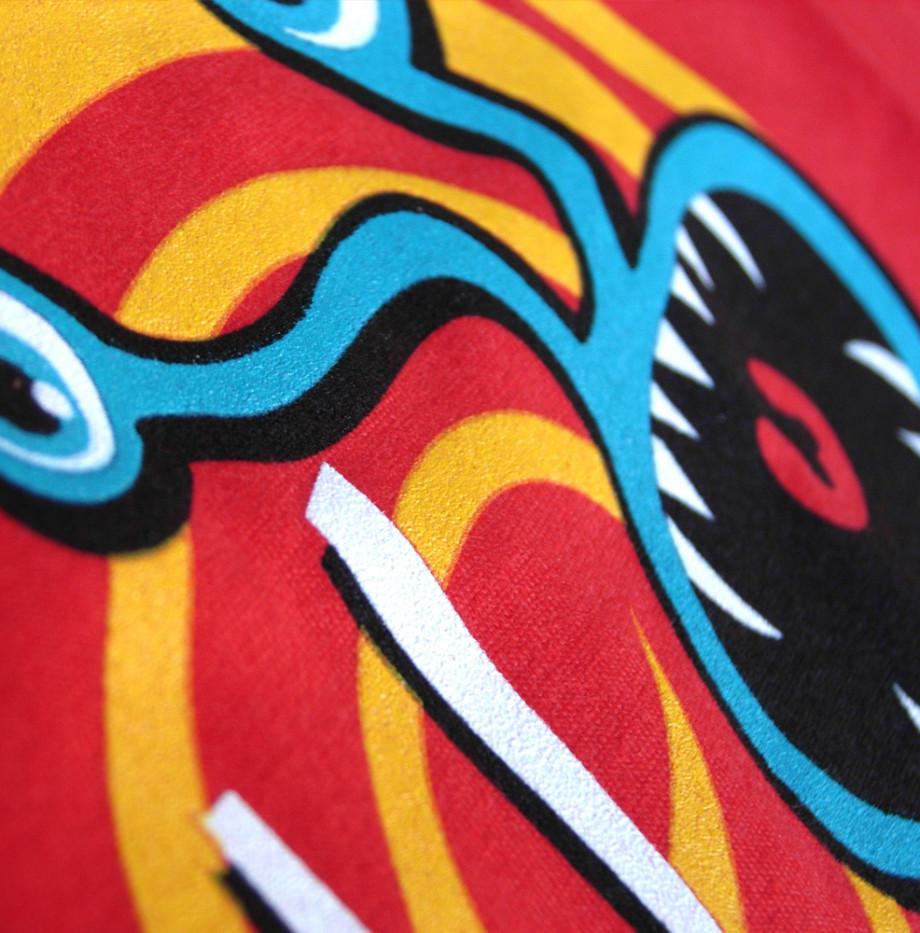 camiseta-buh-00-caprichos-creativos