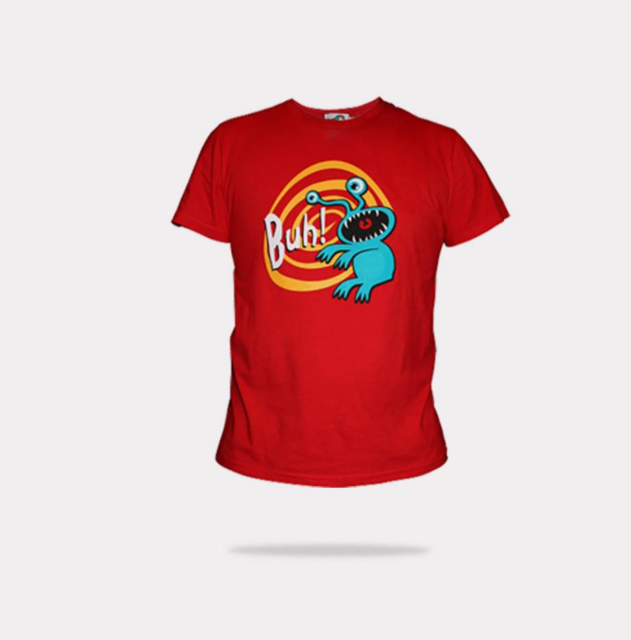 camiseta-buhchico-00-caprichos-creativos