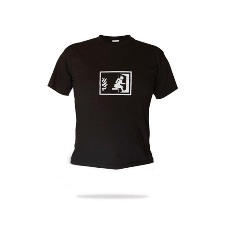camiseta-fallera-01-caprichos-creativos