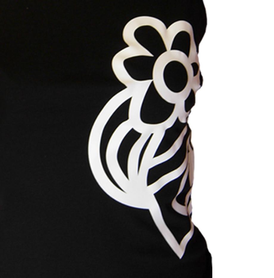 camiseta-florchica-03-caprichos-creativos