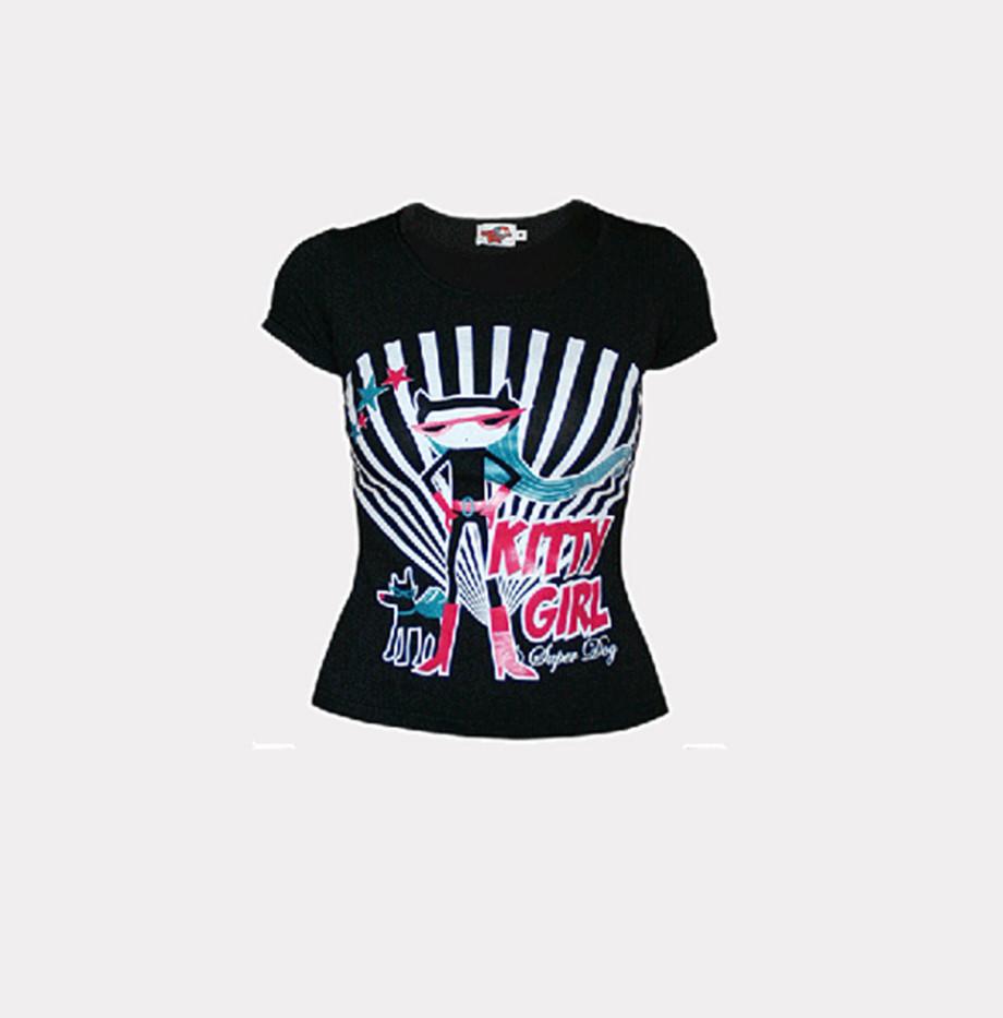 camiseta-kittygirl-00-caprichos-creativos