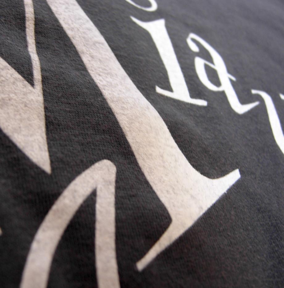 camiseta-miau-01-caprichos-creativos