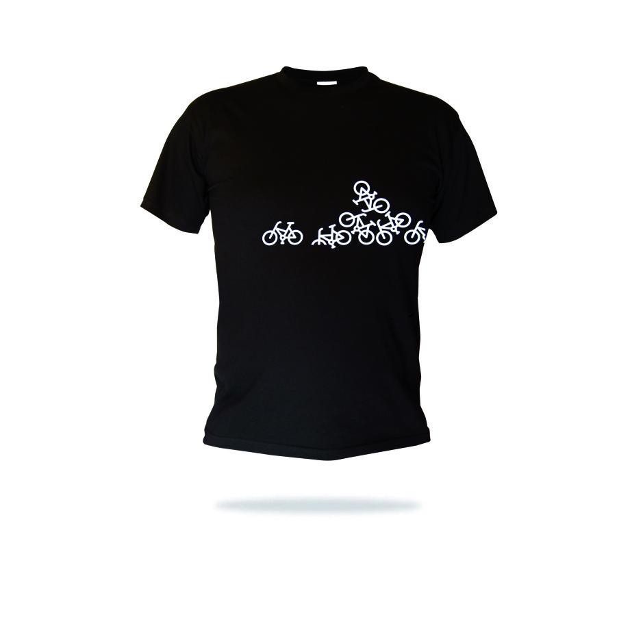 camiseta-pelotonchico-00-caprichos-creativos