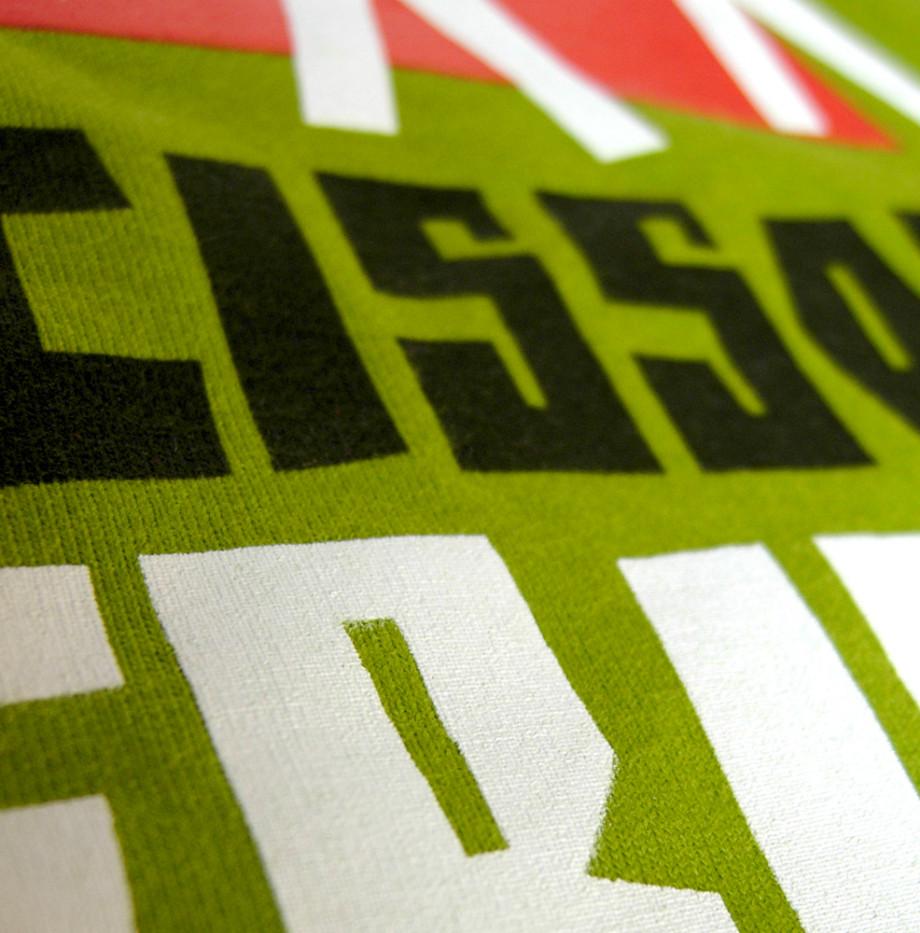 camiseta-scissorsfriend-01-caprichos-creativos copia