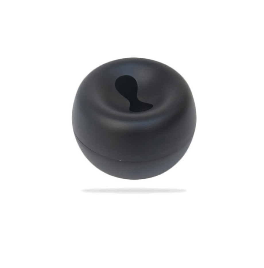 cenicero-negro-00-caprichos-creativos