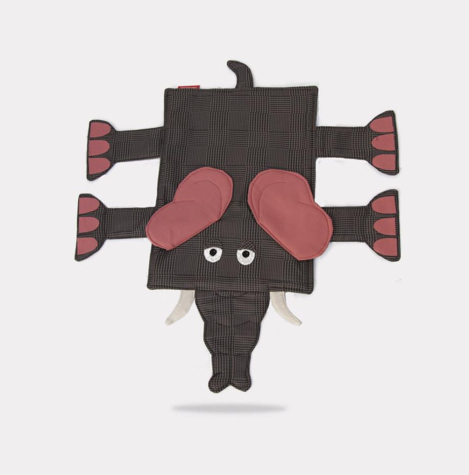 elefante-00-caprichos-creativos