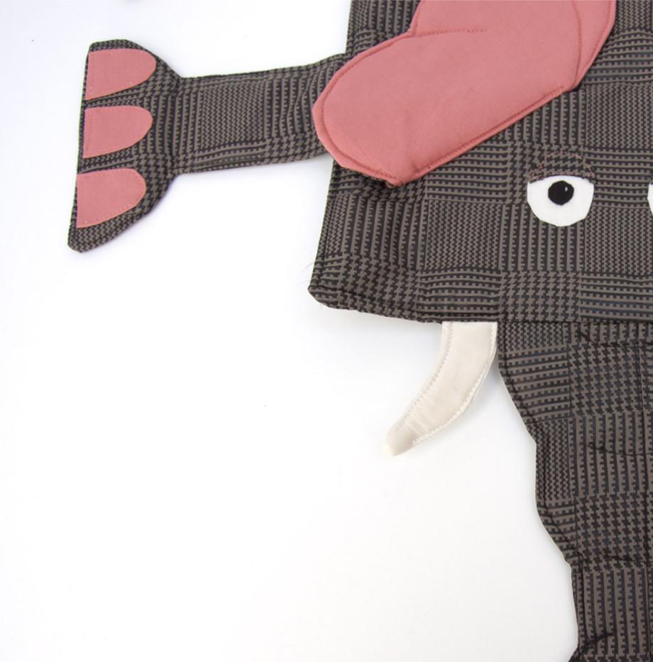 elefante-02-caprichos-creativos