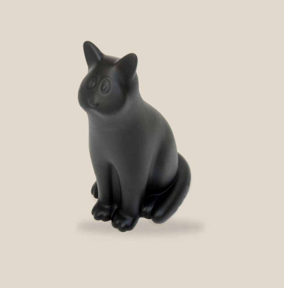gato-negro-00-caprichos-creativos
