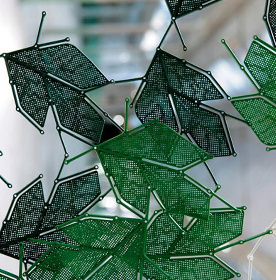 hojas-maria-gris-01-caprichos-creativos