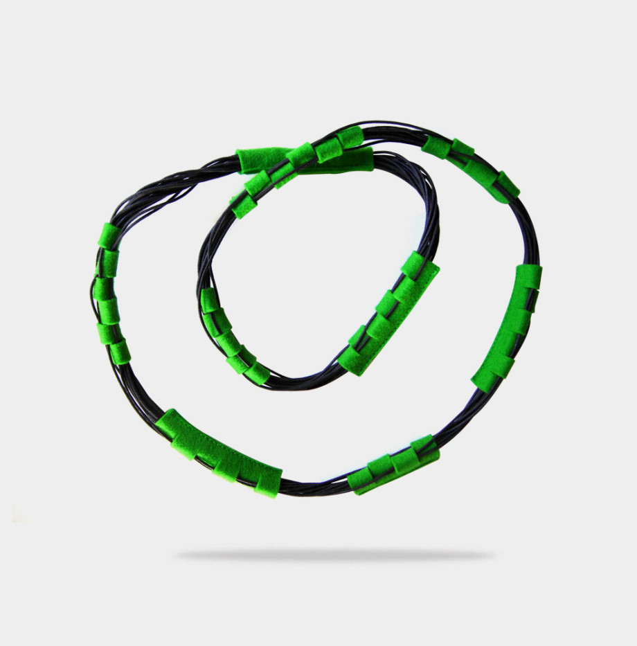 joyeria-creativa-collar-verde-02-caprichos-creativos